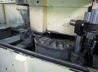 Kehren RW7D-CNC P91104052