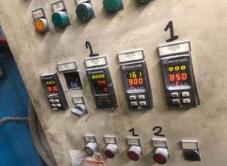 Botta FUSORIO KG 1600 P91104053
