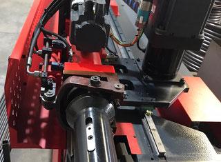 Akyapak ABM 38 CNC P91104116