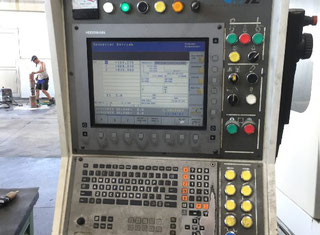 MTE 42KT P91105029
