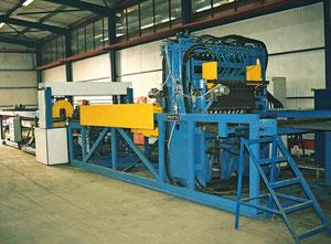 Pratto Sa STARWELD GR Welding machine