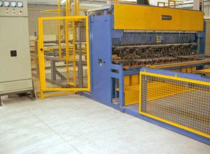 Pratto Sa Starweld PC Welding machine