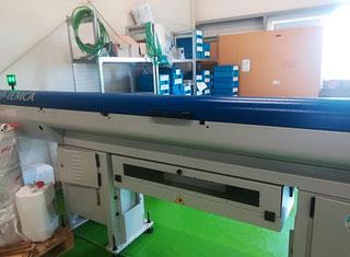 Boss 552 HD IEMCA P91105080