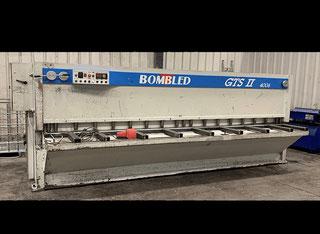 Bombled GTS2 4006 P91105090