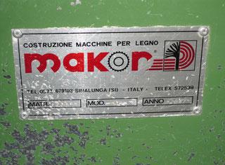 Makor SAP 1 P91105108
