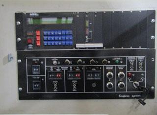 Franzan RVT 250 P91106017
