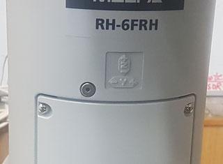 Mitsubishi Electric RH-6FRH P91106018