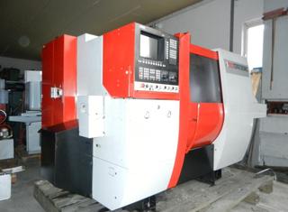 Emco Turn 365 MC P91106049