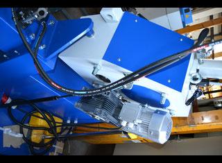 Rhtc PB 50-3H P91106070