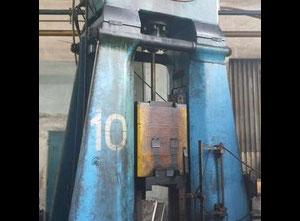 Lasco KH 16 Forging hammer