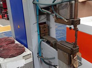 PEI PF181 Welding machine
