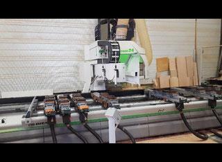 Biesse Rover 24 L P91106107