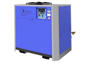 Refrigerador de agua Frimec MK EVO 28 PRO
