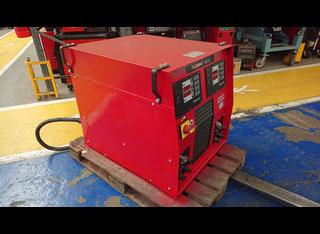 Nelson Model 6000 P91107008