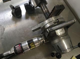 Tri Tool And Protem Tri tool 301 protem SE 60 Tri tool 212b Tri tool 206 Tri tool 301 Tri tool 572e P91107010