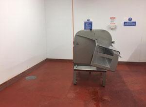 Krájecí stroj na maso MHS Slicer