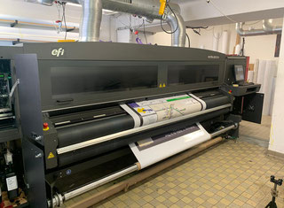 Efi Vutek GS 3250 R P91108043