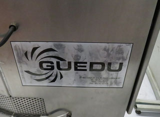 Guedu 20 NO / PA P91108047
