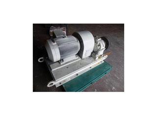 Lodige FKM 1600 D / 2MZ P91108051