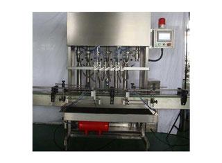China 4 nozzles P91108053