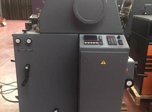 HEIDELBERG TOK DDS Offset one colour