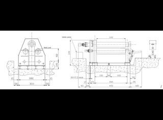 MG G3065I P91109006