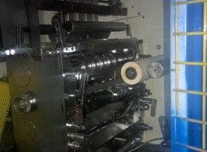 Maszyna sortująca Universal Pack 122