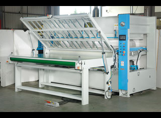 Cheng Hung THP-1325-100T P91111003