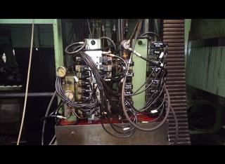 Mecof mecof-CS-140 P91111059