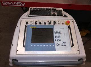 Simasv F1 1250 P91111078