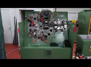 Bihler RM 35 P91111079