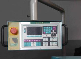 Imet BS 350 AFI NC P91112003