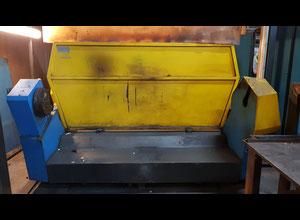 Svařovací stroj SAF STARMATIC