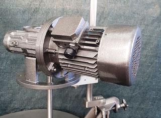 Zinox - P91112029