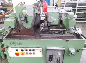 Ghiringhelli M100 Cylindrical centreless grinding machine