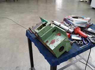 Ghiringhelli M100 P91112034