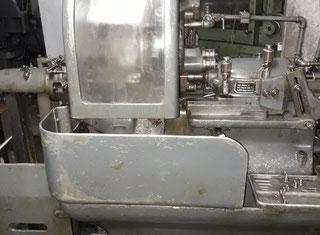 Strohm M125 P91112077