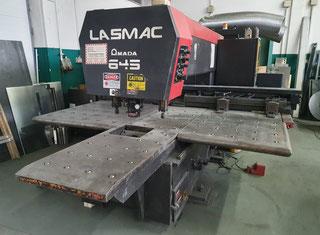 Amada LC 645 P91112080