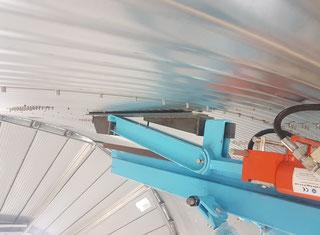 Astha Infra Engg Pvt Ltd HLJ-12-MT-DA P91113012