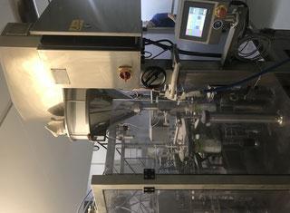 Sn Maschinenbau FS 824 P91113020