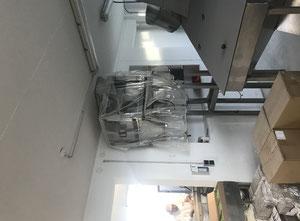 Marmak M4 250 N Schlauchbeutelmaschine - Vertikal