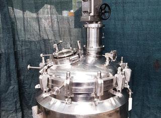 Pharmatechnic 259 LT P91113034