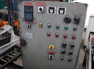 Imix brak P91113037