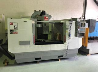Haas VF 5 P91113043