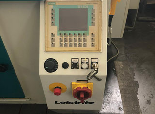 Leistritz Polymat 70/1300 P91113065