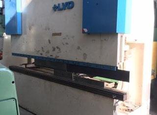 LVD PPEB 135 P91113076