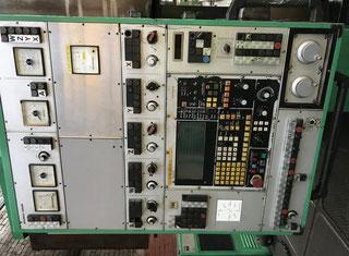 Waldrich Coburg 20-10 FP300 P91113107