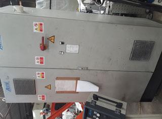 Acmi / Kawasaki Condor ZD 250 P91113123