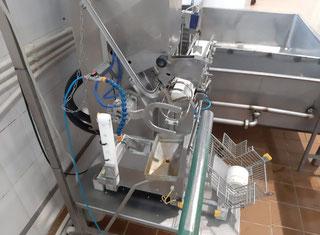 Roversi Umberto E Figli Massimo E Fausto & C.S.N.C, Situated In Itali 170110 P91114003