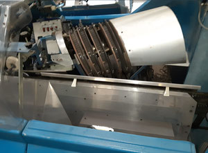 SMYTH Freccia 180-4D Heftmaschine